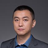 Jianlong Liu