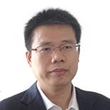 Zhongguang Li