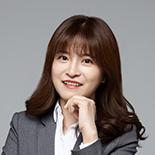 Alice Yu