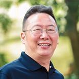 Dansheng Wang