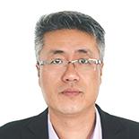 Yuanhui Cong