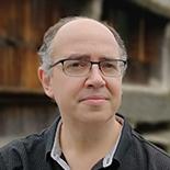Kris Van Goethem