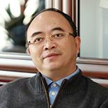 Zhenzhi Yang