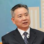 Hongcai Xu