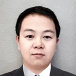Karl Zhou