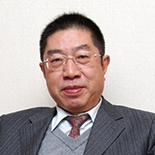 Xiaoan Wei