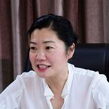 Zhihong Zhang