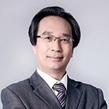 Tiger Wu