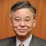 Matsuyama Ryoichi