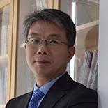 Jiecheng Liu