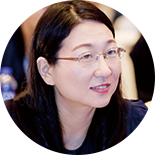 Fengxia Yu