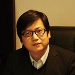 Kevin Zou