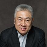 Xiaojun Zhang