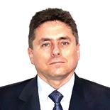 Mihály BÁRÁNY