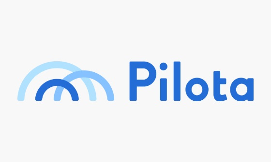 Pilota FlySafe