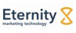 Eternity X