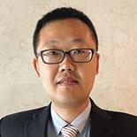 Shiyong Hu