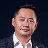 Xiaohai Yang