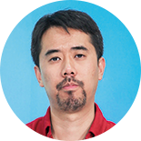 Minghui Pu
