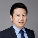 Jiangtao Liu