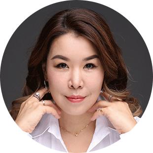 Vivian Yeh