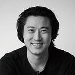 Alex Zheng