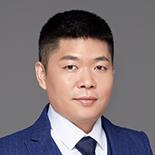 Shuzheng Xu