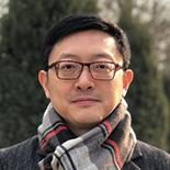 Yanxiang Liu