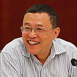 Xiangjun Yan
