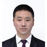Dongxu Lin