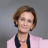 洛伦扎·博纳科西(Lorenza Bonaccorsi )