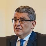 穆罕默德·巴德里(Mohamed Elbadri)