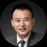 Gavin Li