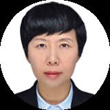 Quanhong Zhou
