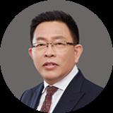 Jim Qian