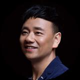 Allan Cheng