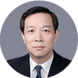 RunGang Zhang