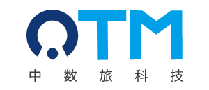 OTM(中数旅科技)