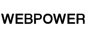 Webpower