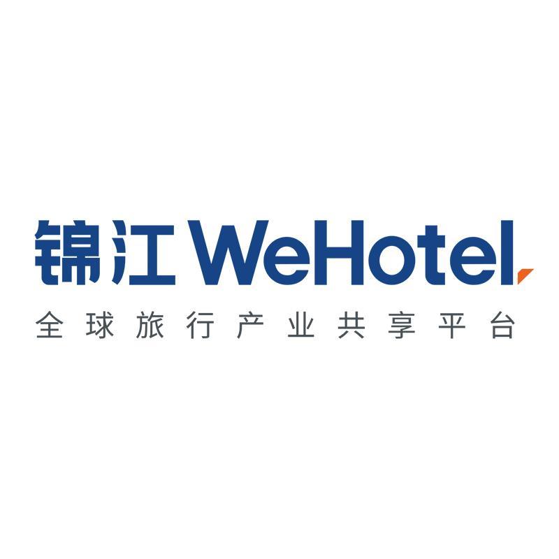 锦江全球旅行产业共享平台