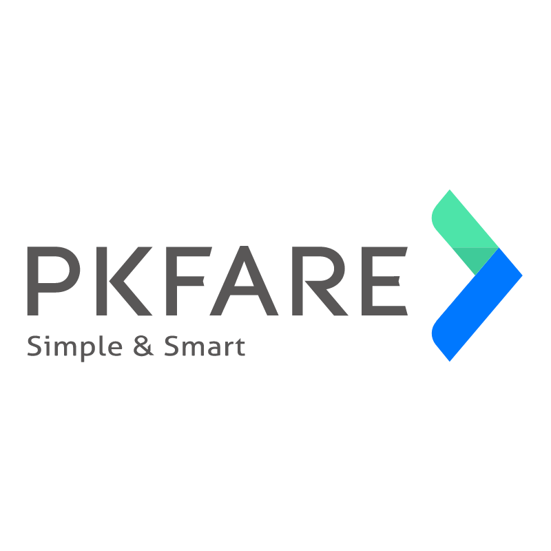 旅连连 PKFARE