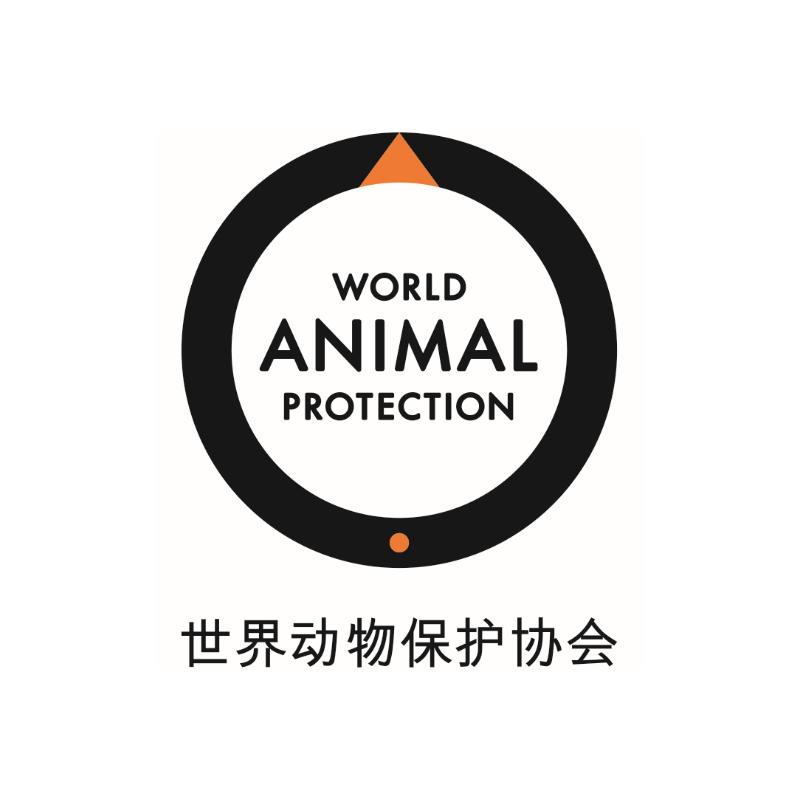 旅连连 世界动物保护协会