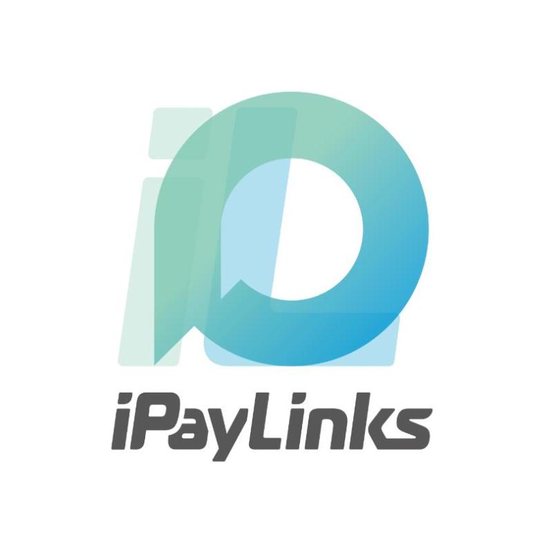旅连连 iPayLinks