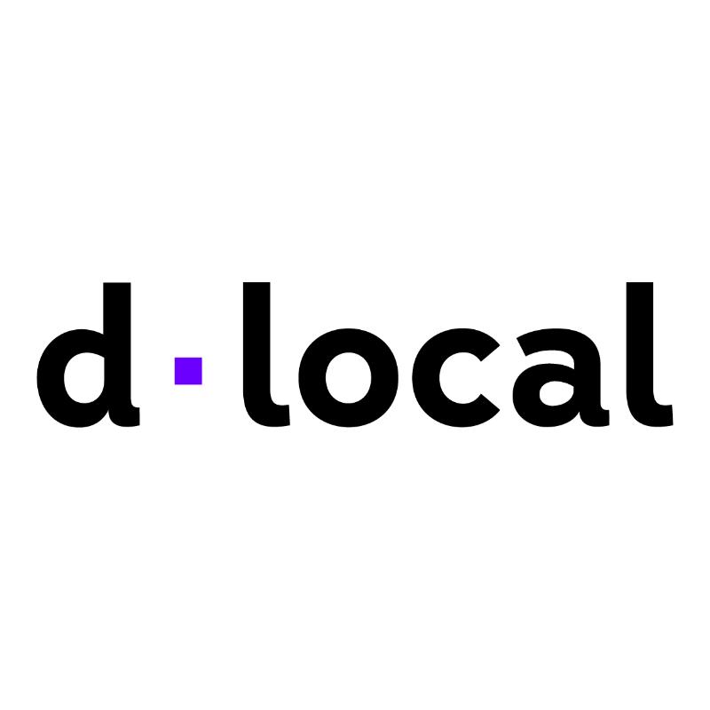 旅连连 dLocal