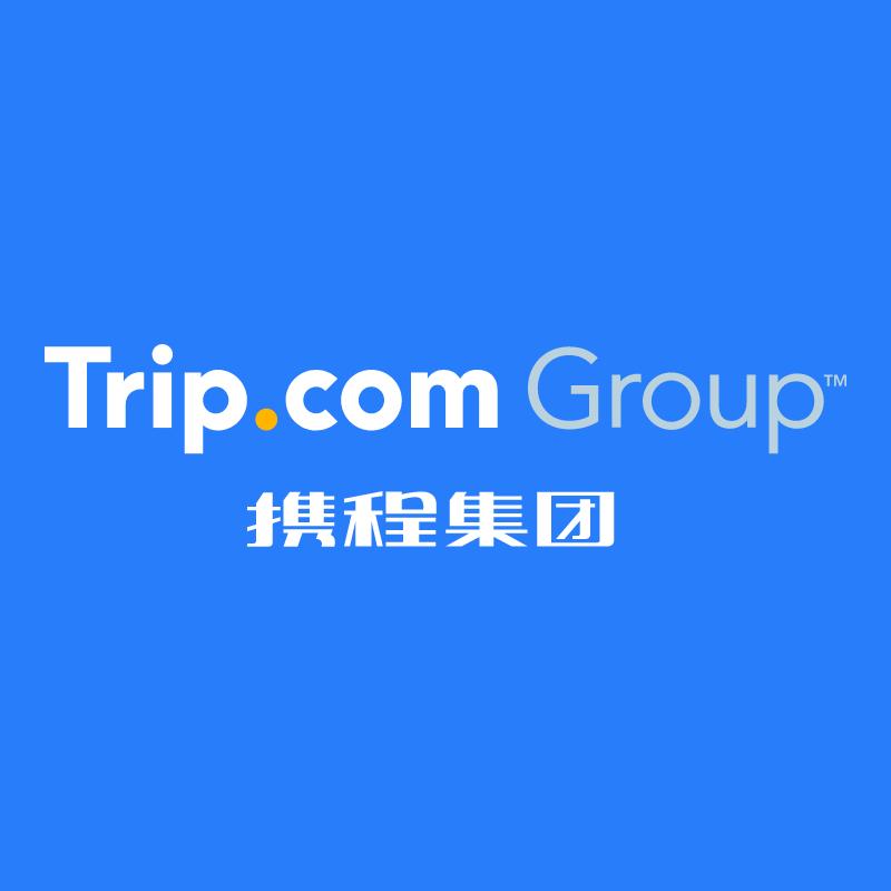 旅连连 携程集团