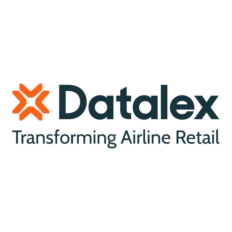 旅连连 Datalex