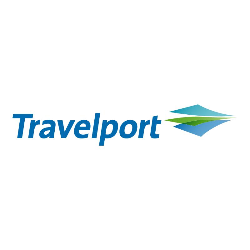 旅连连 Travelport