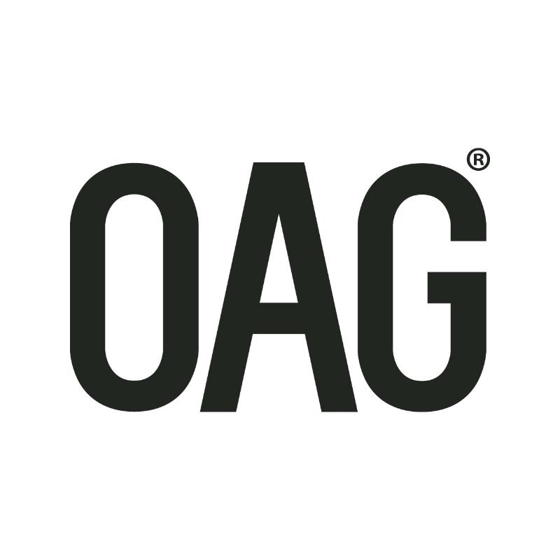 旅连连 OAG 航空
