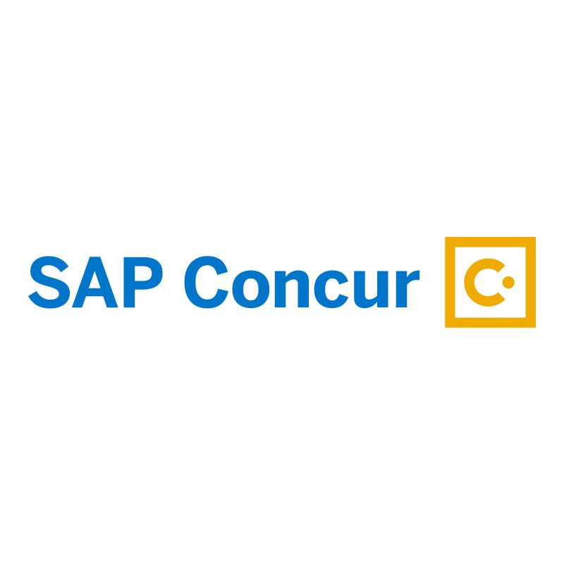 旅连连 SAP Concur