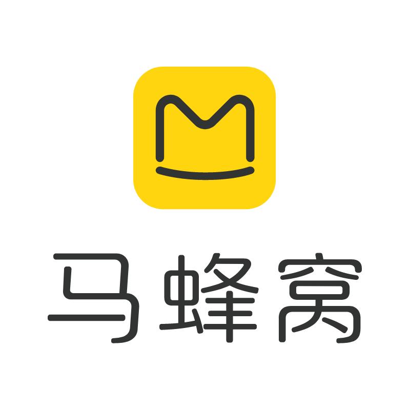 中国领先的旅行玩乐平台
